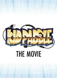 Kid Paddle 1970