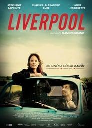 Liverpool 2012