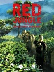 Red Jungle 1970