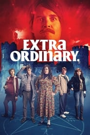 Extra Ordinary (2019) BluRay 480p & 720p