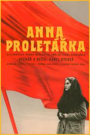 Anna proletárka Volledige Film