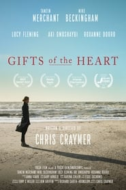 Gifts of the Heart 2019