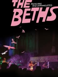 The Beths – Auckland, New Zealand, 2020 (2021) torrent