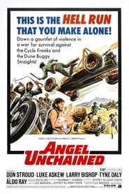 Angel Unchained : The Movie | Watch Movies Online