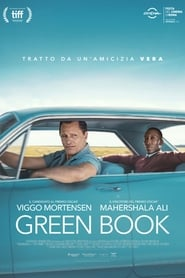 Green Book streaming altadefinizione hd film ita