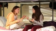 The Middle 8x11