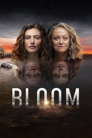 Poster Bloom 2019