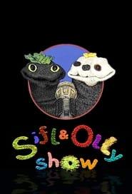 مشاهدة فيلم The Sifl and Olly Show 1997 مترجم أون لاين بجودة عالية
