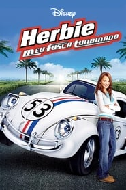 Herbie: Meu Fusca Turbinado Torrent (2005)