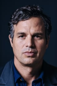Mark Ruffalo, personaje Bruce Banner / The Hulk