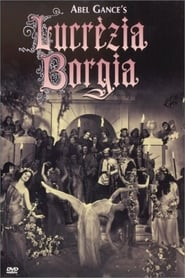 Lucrèce Borgia 1935