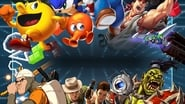 Poster Video Games: The Movie 2014