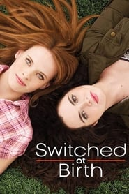 Switched at Birth-Azwaad Movie Database