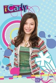 iCarly Season 3 Episode 10