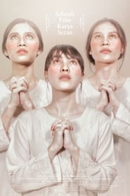 Sebuah Film Karya Setan (atau Seremoni Satanik in a Cadaveric Madness) (2020)