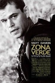 Zona Verde Torrent (2010)