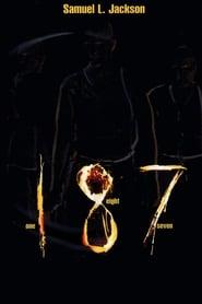 187 – Eine tödliche Zahl (1997)