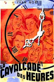 La cavalcade des heures 1943