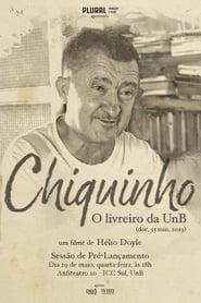 Chiquinho - O Livreiro da UnB - იხილეთ უფასო ფილმები ონლაინ