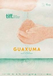 Guaxuma (2018)