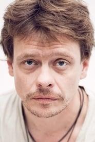 Pavel Maykov