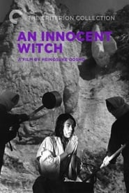 An Innocent Witch (1965)