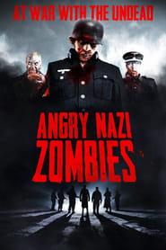 Angry Nazi Zombies (2012)