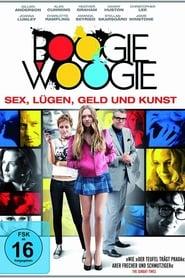 Boogie Woogie – Sex, Lügen, Geld und Kunst (2009)