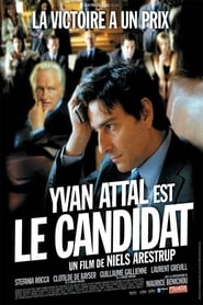 Image Le Candidat