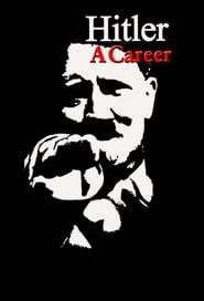 Hitler: A Career (1977)