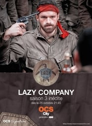 Lazy Company streaming vf poster
