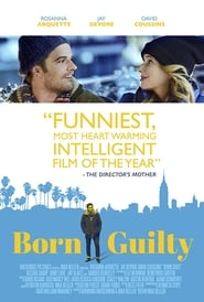 Born Guilty (2018) Watch Online Free