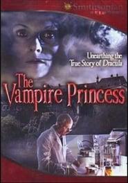 The Vampire Princess 2008