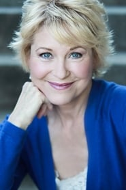 Photo de Dee Wallace Lucille