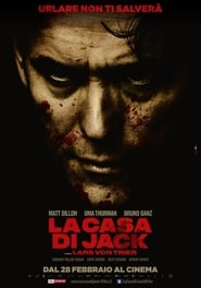La casa di Jack - Guardare Film Streaming Online