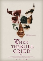 When the Bull Cried (2017) Online Cały Film Lektor PL