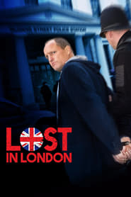 Lost in London(2017)