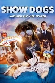 Show Dogs – Agenten auf vier Pfoten [2018]