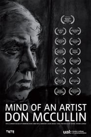 Mind of an Artist – Don MCCullin