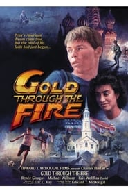Gold Through the Fire (1987)