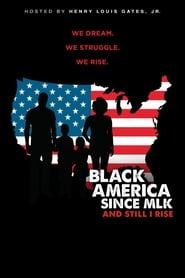 Black America Since MLK: And Still I Rise 2016