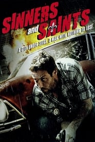 Sinners and Saints (2010)