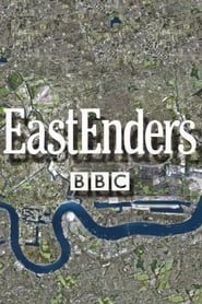 Poster EastEnders - Season 31 Episode 205 : 24/12/2015 2021