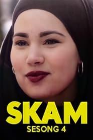 Skam: Sana Bakkoush 2017