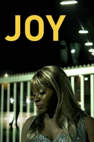 Joy – Legendado