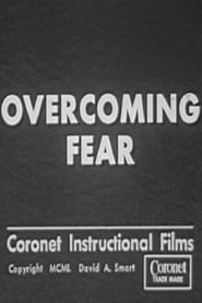 Overcoming Fear 1950