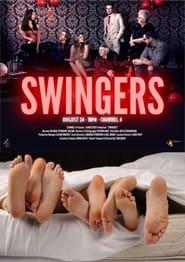 Swingers (2020)