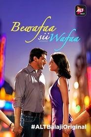 Bewafaa Sii Wafaa (2017)