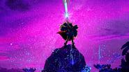 She-Ra et les princesses au pouvoir en streaming