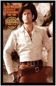 Poster Cheyenne 1962